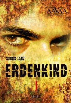 ebook: Erdenkind