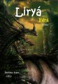 eBook: Liryá (2)