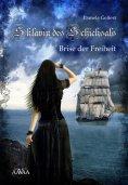 ebook: Sklavin des Schicksals (Band 1)