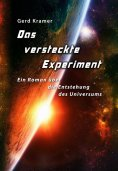 eBook: Das versteckte Experiment