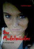 eBook: Der Modelmörder