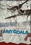 ebook: Amygdala