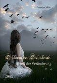 ebook: Sklavin des Schicksals (Band 2)