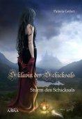 eBook: Sklavin des Schicksals (Band 3)