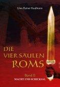 eBook: Die vier Säulen Roms II