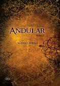 ebook: Andular I