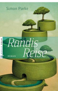 eBook: Randis Reise