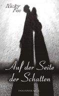 eBook: Auf der Seite der Schatten