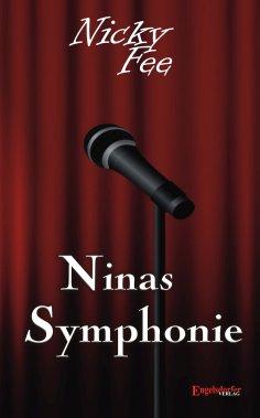 eBook: Ninas Symphonie