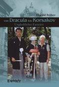 eBook: Von Dracula bis Korsakov. Unglaubliches Eurasien