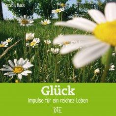 eBook: Glück