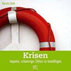 eBook: Krisen