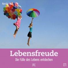 eBook: Lebensfreude