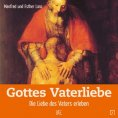 eBook: Gottes Vaterliebe