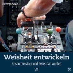ebook: Weisheit entwickeln
