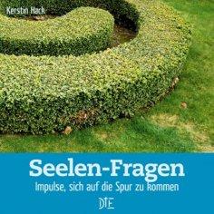 ebook: Seelen-Fragen