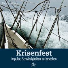 eBook: Krisenfest