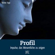 eBook: Profil