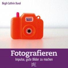 eBook: Fotografieren