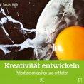 eBook: Kreativität entwickeln