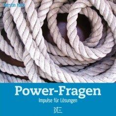 eBook: Power-Fragen