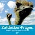 eBook: Entdecker-Fragen