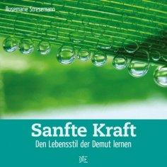 eBook: Sanfte Kraft