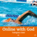 ebook: Online with God