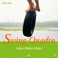 ebook: Swing-Quadro