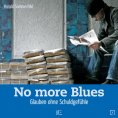 ebook: No more Blues