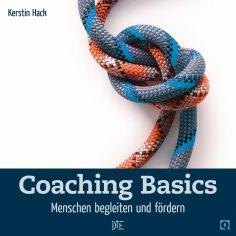 ebook: Coaching Basics
