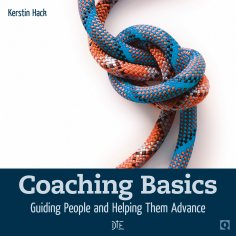 eBook: Coaching Basics