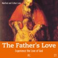 eBook: The Father's Love