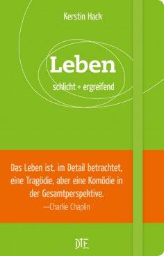 ebook: Leben