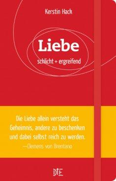 eBook: Liebe