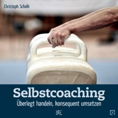 ebook: Selbstcoaching