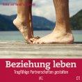 eBook: Beziehung leben