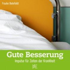 eBook: Gute Besserung