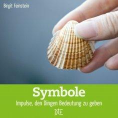 eBook: Symbole