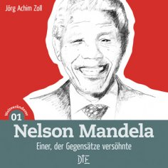 eBook: Nelson Mandela