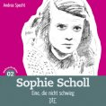 eBook: Sophie Scholl