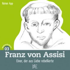eBook: Franz von Assisi