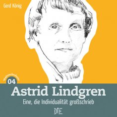 eBook: Astrid Lindgren