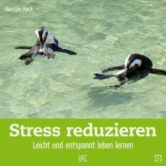 eBook: Stress reduzieren
