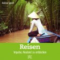 eBook: Reisen