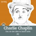 eBook: Charlie Chaplin