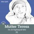 eBook: Mutter Teresa