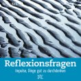 ebook: Reflexionsfragen