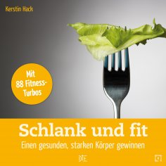 eBook: Schlank und fit
