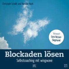 eBook: Blockaden lösen